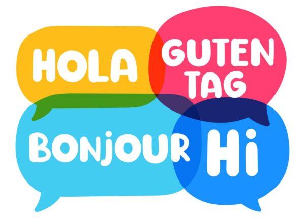 eurolenguas.ro-homepage-contact