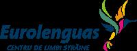 Eurolenguas